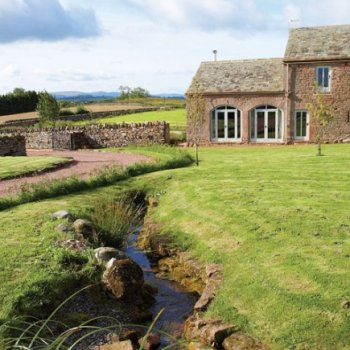 Find self-catering accommodation for Country holiday cottage in Cumbria, perfect alternative to hotel accommodation in the Lake District!