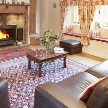Find self-catering accommodation for 2 bedroom self catering cottage in the Lake District, perfect for a short break away!