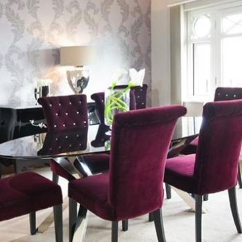 Find self-catering accommodation for Luxury holiday rental apartment by Regent's Park in Zone 1 London, perfect for a short break