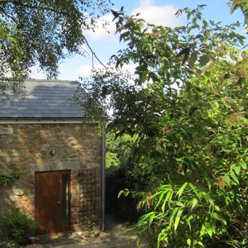 Find self-catering accommodation for Barn Conversion offering self catering holiday rental accommodation on edge of Forest of Dean