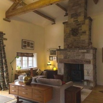 Find self-catering accommodation for Character holiday cottage with luxury finishes in the Yorkshire Dales, perfect for family breaks!