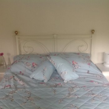 Find self-catering accommodation for Character Cottage in Bramham