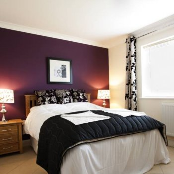 Find self-catering accommodation for Delightful Holiday Lodge: 2 Bedroom Self Catering Holiday Accommodation in Somerset.
