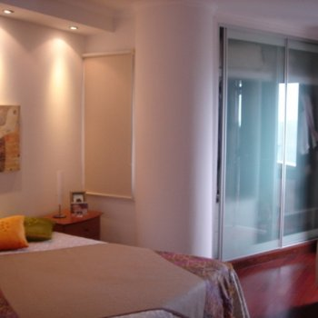 Find self-catering accommodation for Self catering apartment in Funchal, perfect for a short break to Madiera
