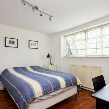 Find self-catering accommodation for Affordable 1 bed apartment available to rent in London, near All England Lawn Tennis Croquet Club