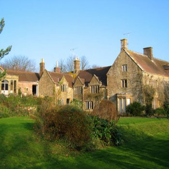 Find self-catering accommodation for A Wonderful Dorset Manor House. Self Catering Accommodation. 12 Bedrooms, Sleeps 23.
