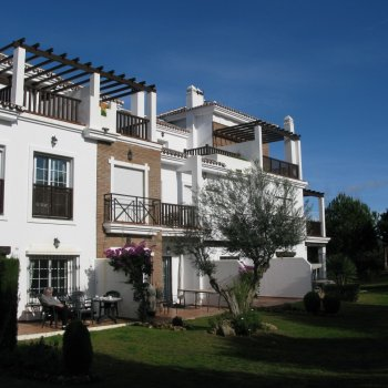 Find self-catering accommodation for 5 Star Rated, Luxury Townhouse, Sleeps 6, Costa del Sol