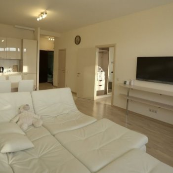 Find self-catering accommodation for 1 Bedroom Apartment in Amsterdam