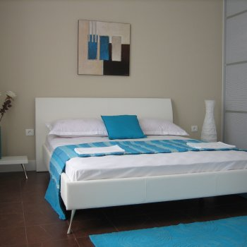 Find self-catering accommodation for Apartment Irena 2