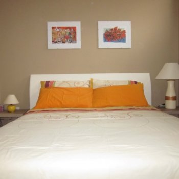 Find self-catering accommodation for Apartment Andres