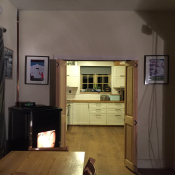Find self-catering accommodation for Glastonbury Festival Accommodation - House Available for Rent Glastonbury 2017. 10 easy walk.