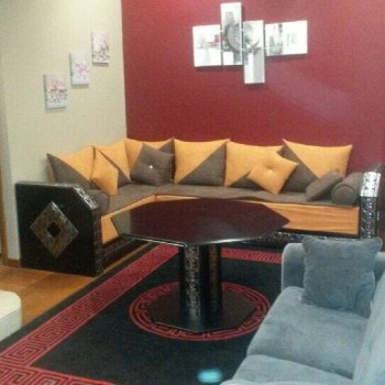 Find self-catering accommodation for Apartment in Champs Elysees, Paris