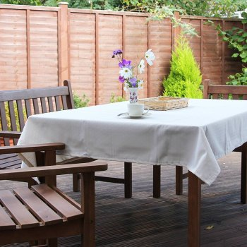 Find self-catering accommodation for 3 bedroom bungalow nr Pittville Park, Cheltenham